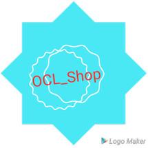 Logo OCL_Shop
