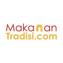 Logo Makanan Tradisi Id