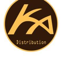 Logo KiprayArt's