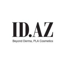 Logo ID AZ Official