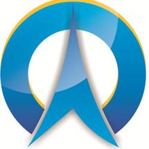 Logo ArinGoComputer