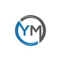 Logo yopyshop