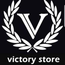 Logo Victorystore.id