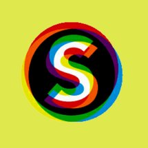 Logo Sagala Tech