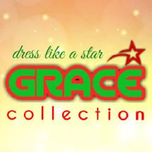 Logo Gracecoll