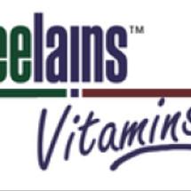 Logo treelainsstore