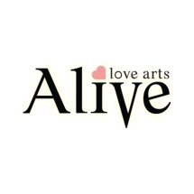 AliveLoveArts Brand
