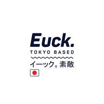Logo Euck Official Store