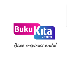 Logo BukuKita