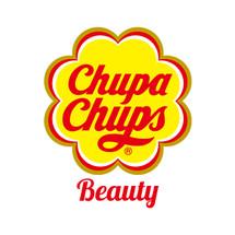 Logo Chupa Chups Official