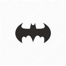 Logo ronggolawe1