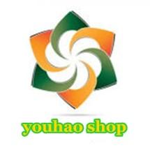 Logo youhao shop