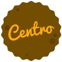 Logo CENTRO TRADING