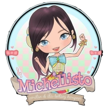 Logo Michellisto