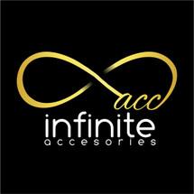 Logo InfiniteAccesories