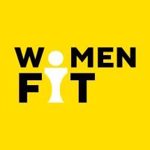 Logo WomenFIT