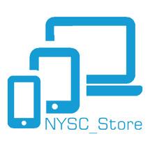 Logo Nysc