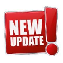 Logo New Update Shop