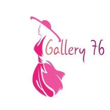 Logo Gallery 76