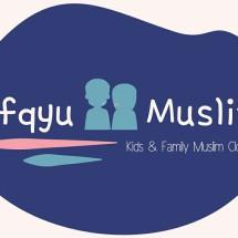 Logo FQ Muslim Store