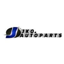 Logo jko.autopart23