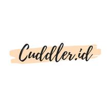 Logo CUDDLER