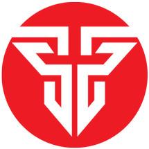 Logo Fantech Official Store