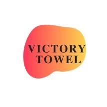 Logo VictoryOnline