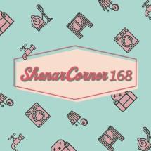 Logo shenarcorner168