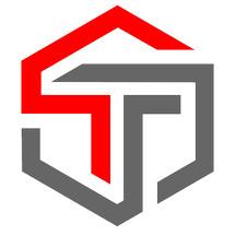 Logo SOFTRONIC