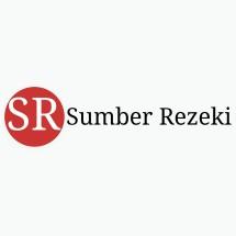 Logo sumbeRezeki08