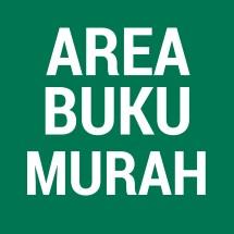 Logo Area Buku Murah