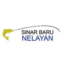 Logo Sinar Nelayan Surabaya