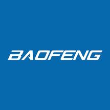 Logo Baofeng Indonesia