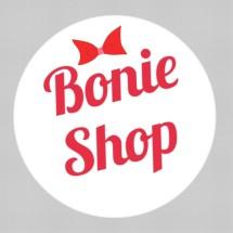 Logo bonie_shop