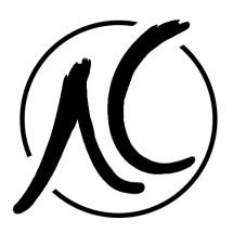 Logo Asean Camera