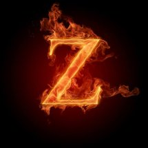 Logo zyo motor