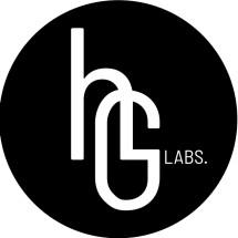 logo_humangreatness