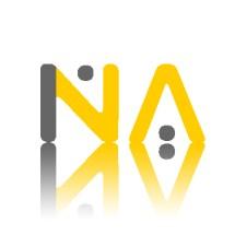 Logo nandan asmara