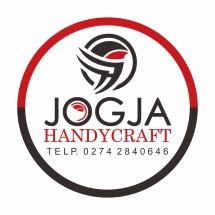 Logo Jogja Crafts