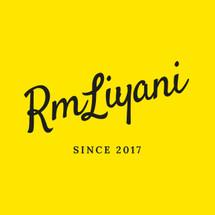 Logo Rmliyani
