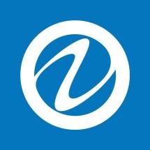 Logo Naxen Official Store
