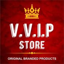 Logo VVIP Store