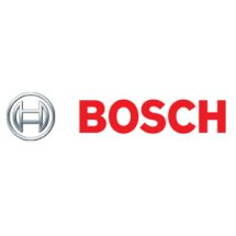 Logo BOSCH Automotive