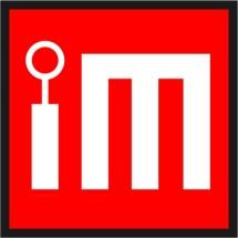 Logo indomaker