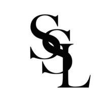 Logo SSL MARKET SURABAYA