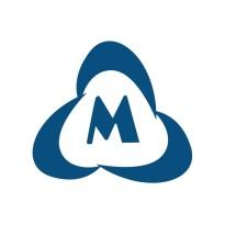 Logo Mandiri Batutulis