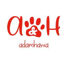 Logo Toko Satu Fashion Muslim