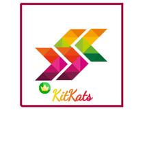 Logo Kitkats