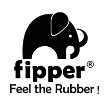 Logo Fipper Indonesia